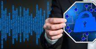los mejores antivirus para smartphone android