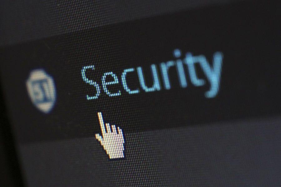 ventajas de los antivirus para android