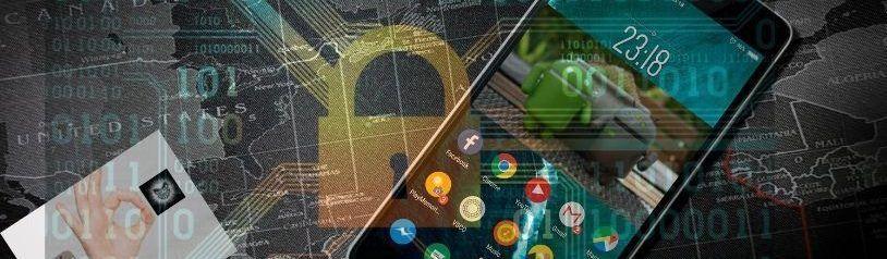 como detectar y eliminar malware en android de forma rápida