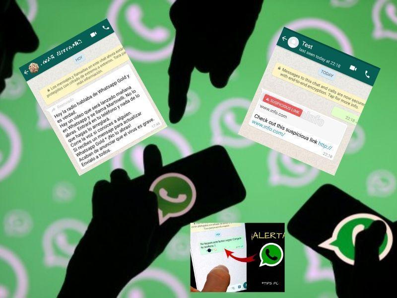 Conoce las mejores versiones de Antivirus para Android