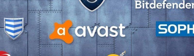 Consejos de cómo evitar los malware en Android con tu antivirus