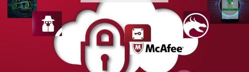 McAfee Antivirus: ventajas y análisis completo 2019
