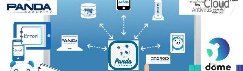 Opiniones negativas y positivas sobre Panda Security