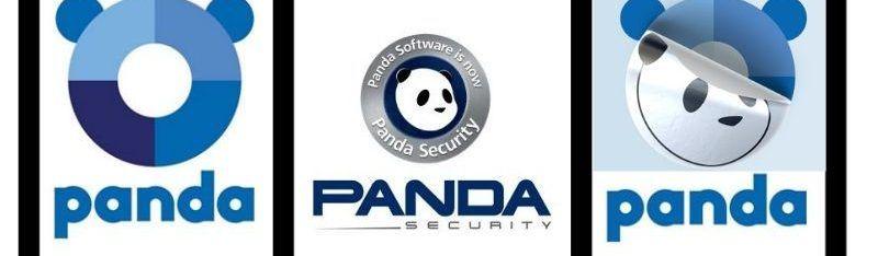 Panda Antivirus análisis, características y opiniones (2019)